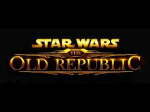 BioWare's Star Wars The Old Republic