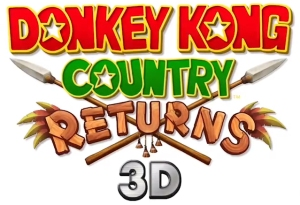 Donkey Kong Country Returns Available For 3DS Summer 2013